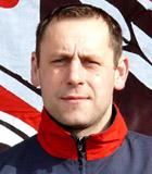 Zbigniew Oblizajek