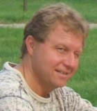 Grzegorz Obłój
