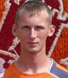Łukasz Oduliński