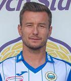 Tomasz Ogar