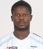 Felix Ogbuke