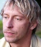 Dariusz Ogoński