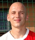 Marcin Ogórek
