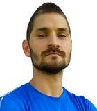 Daniel Ogrodnik