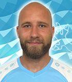Mateusz Ogrodowski