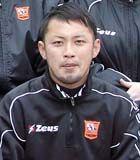 Shōtarō Okada