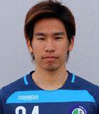 Takeru Okada