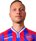 Wojciech Okińczyc
