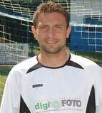 Dariusz Okoń
