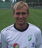 Olaf Okoński