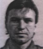 Mirosław Okorski