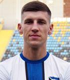 Piotr Okuniewicz