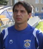 Grzegorz Olchawski