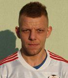 Damian Olczak