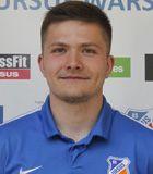 Michał Olczak