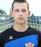 Adrian Olczyk