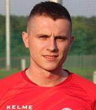 Jakub Olearczyk