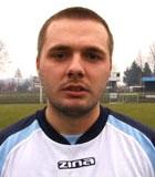 Artur Olech