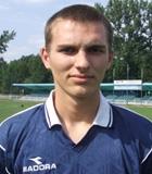 Tadeusz Olech