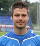 Bartłomiej Olejniczak
