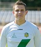 Bartosz Olejniczak
