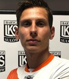 Filip Olejniczak
