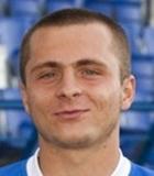 Damian Olejnik