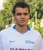 Bartosz Oleksiak