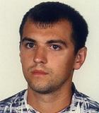 Rusłan Olijnyk