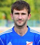 Hubert Olszak