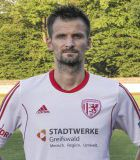 Sebastian Olszar