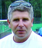 Adam Olszewski