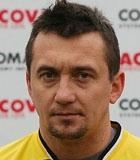 Sławomir Olszewski