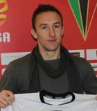 Muhamed Omić