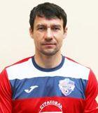 Siergiej Omieljanczuk