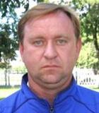 Siergiej Omielusik