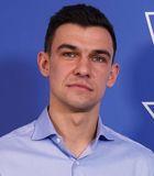 Wojciech Onsorge