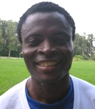 Jonathan Onuoha