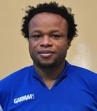 Daniel Onyekachi