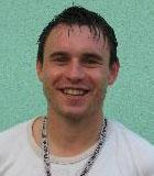 Mariusz Opałka