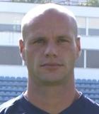 Radek Opr�al