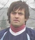 Rafał Oprzondek