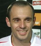 Miroslav Opsenica