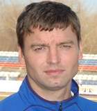 Roman Orieszczuk