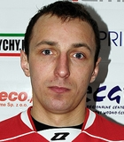 Mateusz Orzechowski