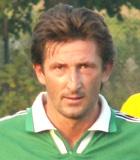 Krzysztof Orzeł