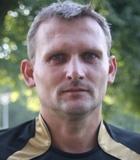 Andrzej Orzeszek