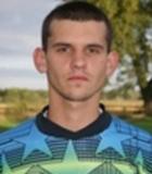 Paweł Osasiuk