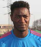 Ajibola Oshikoya