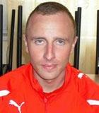 Marcin Osiecki